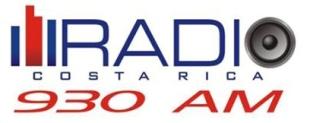 960x360_radiocostarica