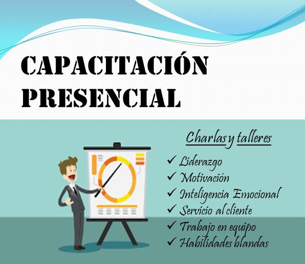 capacitacion_presencial_logo