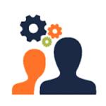 coaching-mentoring-icon
