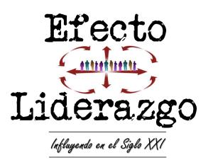 logo_efectoliderazgo
