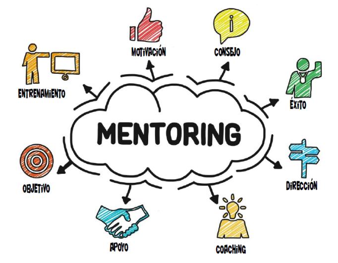 mentoria_logo
