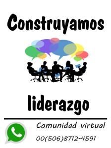 Construyamos Liderazgo_002