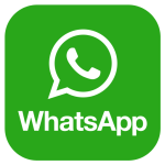 Whatsapp (LOGO) (11)