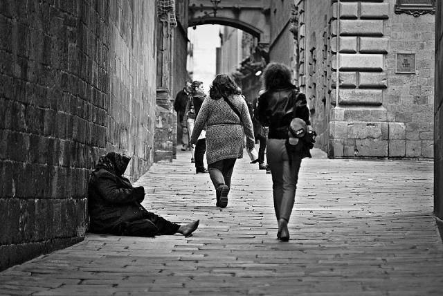 poverty-1274179_960_720