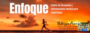 Enfoque_portada_fb_PNG