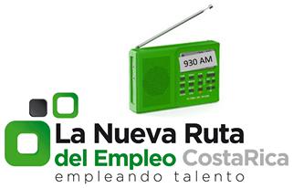 radio-lnre-costa-rica