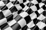 race-track-flag